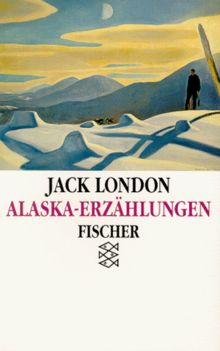 Alaska- Erzählungen.