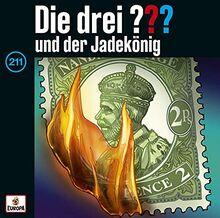 211/und der Jadekönig