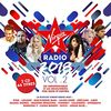 Virgin Radio 2018 Vol. 2 (2CD)
