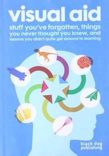 Visual Aid: Stuff You've Forgotten, Things You Never Thought You Knew, and Lessons You Didn't Quite Get Around to Learning