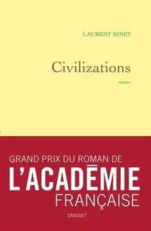 Civilizations: Roman