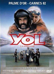 Yol [FR Import]