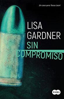 Sin compromiso / Touch & Go (Tessa Leoni)