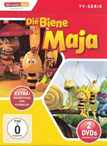 Biene Maja Titelsong