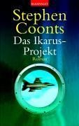 Das Ikarus-Projekt.