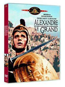 Alexandre le Grand [FR Import]