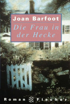 exit lines barfoot joan
