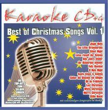 Best of Christmas Songs Vol.1