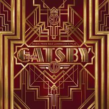 The Great Gatsby (OST)