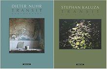 Stephan Kaluza / Dieter Nuhr: Transit
