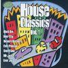 House Classics Vol. 1