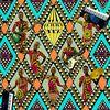Femme Africaine [Vinyl LP]