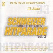 33 J.Schw.Single Charts Vol.2