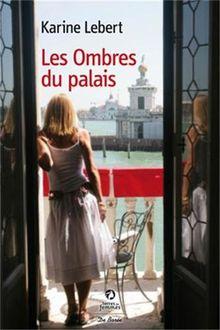 Les ombres du palais