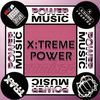 X:Treme Power Unmixed