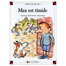 Max Est Timide (3)