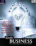 IGrafx Business
