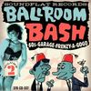 Soundflat Records Ballroom Bash! Vol.2