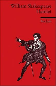 Hamlet: (Fremdsprachentexte)
