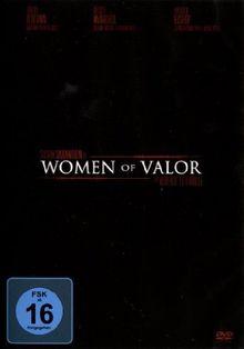 Women of Valor - Im Vorhof zur Hölle