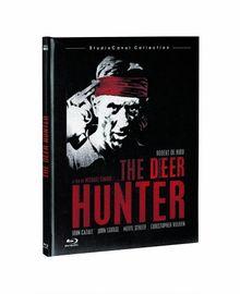 Voyage au bout de l'enfer [Blu-ray] [FR Import]
