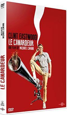 Le canardeur [FR Import]