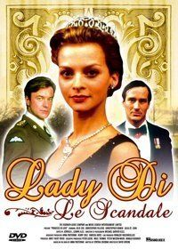 Lady di, le scandale [FR Import]
