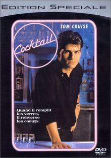 Cocktail - Édition Spéciale