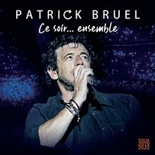 Ce Soir Ensemble 2019-2020 [2CD/2DVD]