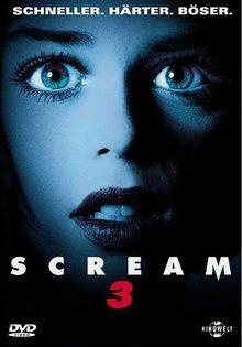 Films Scream