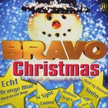 Bravo Christmas