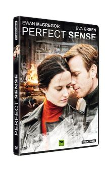 Perfect sense [FR Import]