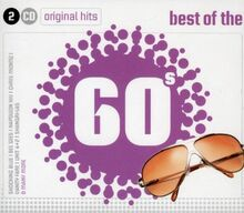 Best of The 60's [Import]