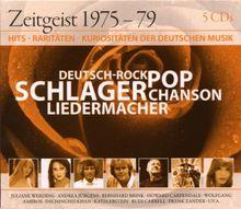 Zeitgeist 75-79
