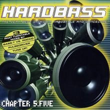 Hardbass Chapter 5