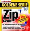 Zip Genie XP