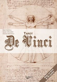 Tarot de Vinci