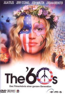 The 60s - Das Filmereignis einer Generation