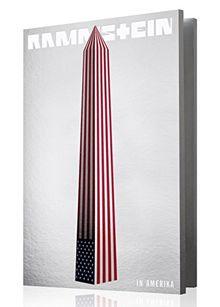 Rammstein in Amerika [2 DVDs]