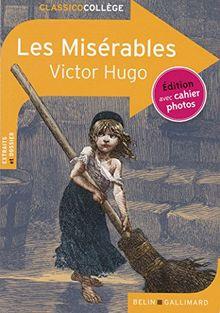 Les Misérables :