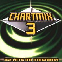Chartmix Vol. 3