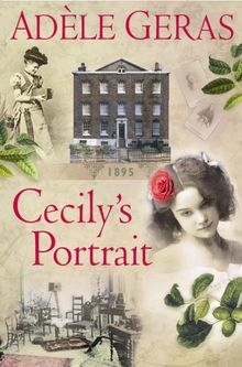 Cecily's Portrait (The Historical House)