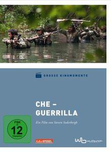 Che - Guerrilla - Grosse Kinomomente