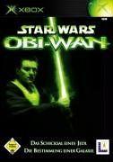 Star Wars - Obi-Wan