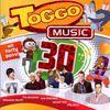 Toggo Music 30