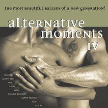 Alternative Moments Vol.4
