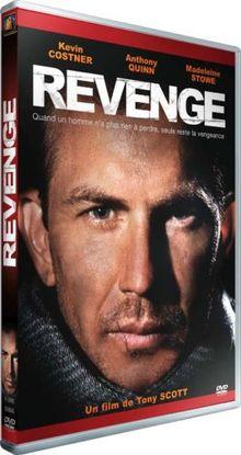 Revenge [FR Import]