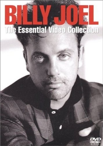 Billy Joel Ultimate Collection: The Ultimate Collection Von Billy Joel
