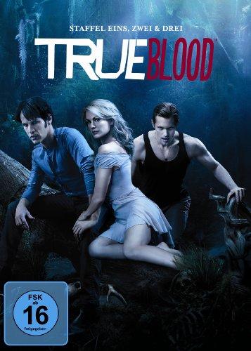 True Blood Staffel 3