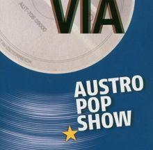 Austro Pop Show Via